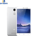 Xiaomi Redmi Note 3 Pro Prime (32GB/3GB) - USD $167.72 (~AUD $223) Delivered @ AliExpress