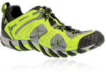 Merrell Maipo Waterpro Mens $74.36 (Normally over $140) Delivered from UK @ Sports Shoes Outlet eBay