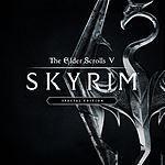 [XB1] The Elder Scrolls V: Skyrim Special Edition - $39.98 (XBL Gold Req) @ Microsoft