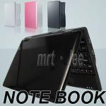 "7"" Mini Netbook $39.98USD + $40Shipping"