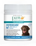 PAW Osteocare Joint Health Chews for Dogs 500g $20.99 @ Net To Pet