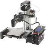 Duinotech Mini 3D Printer $349 (Was $499.00) Jaycar