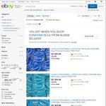144 Bulk Pack ANSELL Lifestyles Regular Condoms $34.99 Delivered @ Clothing Galore eBay