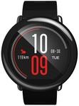 Original Xiaomi Amazfit Pace Sports Smartwatch (English Version) US $128.98 (~ AU $170) Shipped @ NextBuying