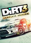 [Steam] DiRT 3 Complete Edition $1.23 (Was $8.26), SUPERHOT $2.05 (Was $13.78) @ Scdkey
