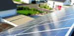 5kw Solar System with Free Upgrade in Perth (WA) @ Perth Solar Force for $3,499