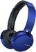 Sony XB650BT Extra Bass Bluetooth Headphones $119 @ Myer (Using ANNIVERSARY20)