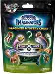 Skylanders Imaginators Imaginite Mystery Chest (Blind Bags) $0.90 was $6.00 @ Big W In-Store only