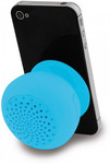 Suction Bluetooth Speaker $2 Australian Geographic (RRP $19.95) in Store Only