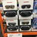 Carrera Sunglasses - Various Styles for $49.97 @ Costco Ringwood VIC [Membership Required]