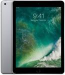 Apple iPad Wi-Fi 32GB - $469 @ Harvey Norman ($449 w/ JB Price Match, $349 w/ AmEx Cashback)
