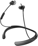 Bose QuietControl 30 in Ear Wireless Noise Canceling Headphones Now $381.65 at Myer