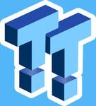 Win 1 of 3 OCZ TR200 SSDs from TweakTown