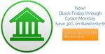 Banktivity Mac Finance Software US $40.49 AU $53.12 (Normally AU $85)