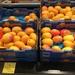 [WA, Success] Mango Calypso $1.80 Each @ Woolworths