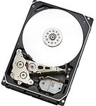 HGST 8TB 7200rpm Hard Drive AU $263 Delivered (US $206) Amazon US