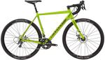 Cannondale CAADX Bargains eg 2017 Tiagra $1,529 from $1,799 @ Bike Exchange
