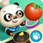 Free: Dr. Panda Restaurant 2 @ Google Play & iTunes