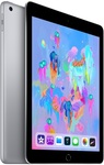 "Apple iPad 2018 9.7"" Wi-Fi 32GB $459 @ BigW"