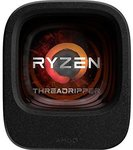 AMD Ryzen Threadripper 1950X 16-Core 4GHz Processor USD $737.22 / $977 AU Shipped from Amazon USA