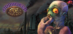 Oddworld: Abe's Oddysee (Was USD $2.99) and Yet Another Zombie Defense (Was USD $1.99) Free for Limited Time @ Steam