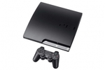Another PS3 Deal - 160gb console for $398 from Harvey Norman