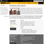 Three History Magazines [Ancient Warfare; Medieval Warfare; Wargames, Soldiers & Strategy] $15.71 Shipped at Karwansaray