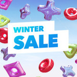 Winter Sale 2018 - up to 60% off (Deals inside) @ PlayStation Store AU