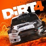 [PS4] Dirt 4 $20.95 (Was $99.95) @ PlayStation