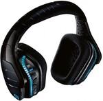 Logitech Artemis Spectrum G933 Wireless Headset $184 Free C&C (or +Delivery) @ Domayne
