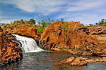 Win a Kakadu Getaway for 2 Worth $3,000 from Adventure Tours Australia