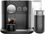 Breville Nespresso Expert & Milk $199 Delivered @ Myer