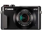 Canon PowerShot G7X II Digital Camera - $594 @ Harvey Norman
