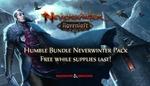 [PC, PS, XB] Humble Bundle Neverwinter Pack - $0.00 (Worth $19.99USD) @ Humble Bundle
