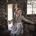 Win The Ultimate Winter Wonderlights Package at Sovereign Hill, VIC from The Sovereign Hill Museums Association [No Travel]