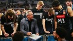 Free Double Pass to Melbourne United Vs Perth Wildcats at Melbourne Arena via Herald Sun @ +Rewards (Subscription Required)