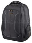 Samsonite Vizair Plus Backpack - $107 @ Bagworld ($101.65 Price Match @ Myer)