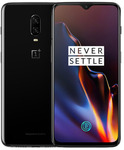 OnePlus 6T A6010 8GB RAM 128GB ROM Smartphone USD $539.99/AUD $782.99 @ CooliCool