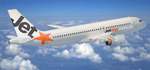 Jetstar Sale to New Zealand - Return from $201 SYD / $204 MEL / $208 OOL @ Flight Scout