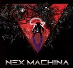[PS4] Nex Machina $7.55 @ PlayStation Store