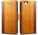 Elehome Splice Series Wallet Case for iPhone $13.29 (30% off) + Delivery (Free with Prime/ $49 Spend) @ Elehome via Amazon Au