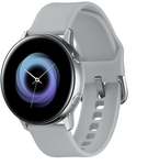 Samsung Galaxy Watch Active SM-R500 - Silver $286 + Free Shipping (Grey Import) @ TechWarehouse via Catch