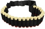 50% off Cabelas Shotgun Shell Belt $10 + Delivery (Was $20) @ Gun Emporium