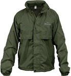 Sherpa Stay Dry Hiker Jacket $33 + Delivery (Free w/ $60 Spend) @ Sherpa Outdoor Gear