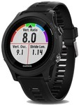 Garmin Forerunner 935 GPS Watch $449.85 at Ryda, or $404.86 with Free Shipping with eBay Plus via eBay