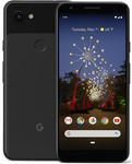 Google Pixel 3a 64GB [US Model] - Free $100 USD E-Gift Card - $421.01 USD ($602.85 AUD) Delivered DHL @ BHPhotoVideo