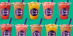 [NSW] Free Bubble Tea Today Only (11am - 6pm) @ Chatime Wynyard Met Centre
