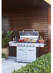 40% off Nexgrill 6 Burner BBQ $599 (Was $999) Pickup /+ Delivery @ Barbeques Galore