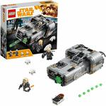 LEGO Star Wars Moloch's Landspeeder 75210 $25 + Delivery (Free with Prime/ $49 Spend) @ Amazon AU