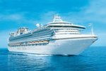 Receive up to $200 Onboard Credit The Sapphire Princess Cruise (Singapore): 10 Nights AU$90/Night ($905 pp) @ Cruise Sale Finder
